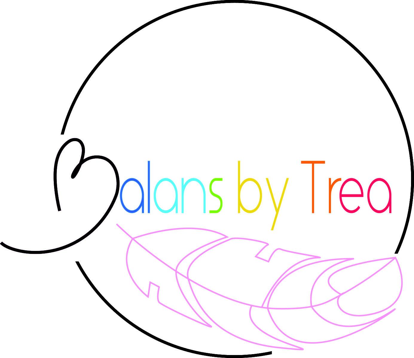 Balans by Trea